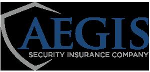 logo-aegis-security