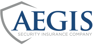 logo-aegis-security