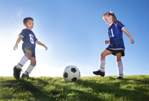Why is Sports Injury Insurance a Necessity?