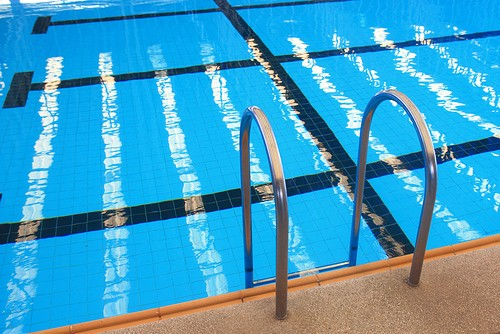 Reducing Liability For Public Swimming Pools Aegis General