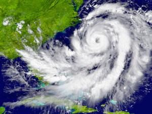 Hurricane Season Calls for Reviewing Insurance Policies